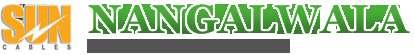 Nangalwala Auto Mfg. Pvt. Ltd.